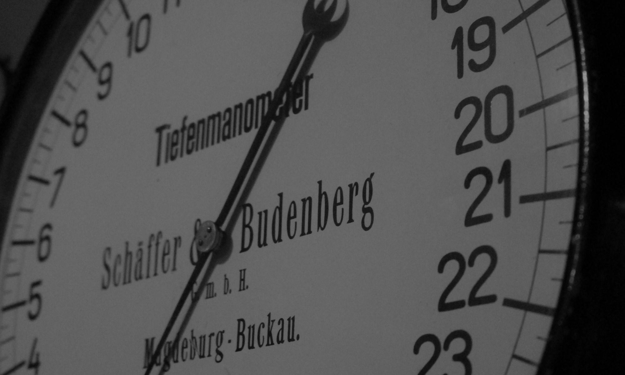 Burnout Salzburg Unterach Fortbildung Graz